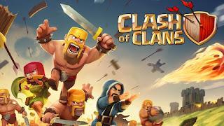 clash of clans indir pc,clash of clans oyna,clash of royale,clash of clans izle,clash of clans pc,clash of clans köy düzeni,clash of clans inşaatçı üssü,clash of clans indir gezginler