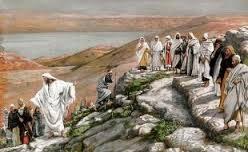 eleccion-doce-apostoles