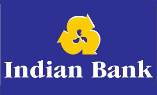 Indian Bank Recruitment for Probationary Officers (PO) Posts