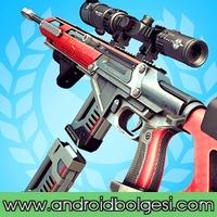 Sniper Strike Special Ops Hile
