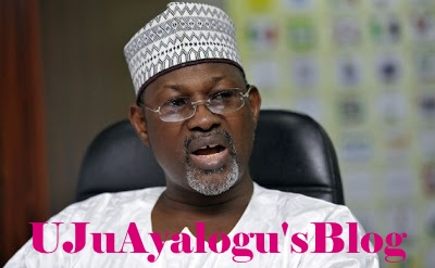 How Jonathan's govt, PDP tried to manipulate 2015 elections – Former INEC Chairman, Jega
