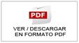 https://sites.google.com/site/revistasincontornos/convocatoria/Requisitos%20formales%20para%20aportes.pdf