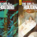 The Girl Who Handcuffed Houdini #2 released