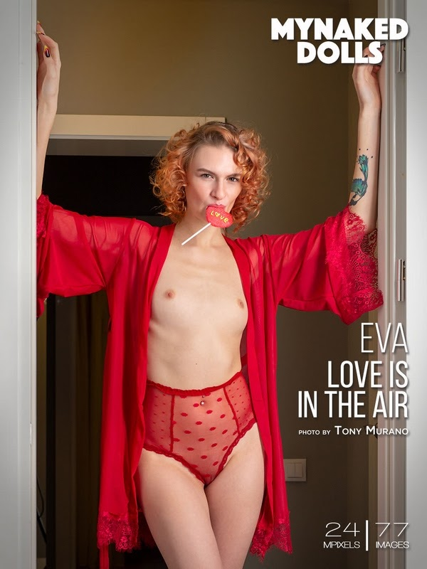 [MyNakedDolls] Eva - Love Is In The Air 1582198962_love-is-in-the-air_eva_cover-h