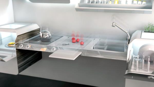 cocina robotica4
