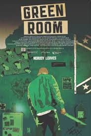 Film Green Room (2016) Film Subtitle Indonesia