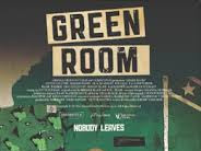 Download Film Green Room (2016) Film Subtitle Indonesia