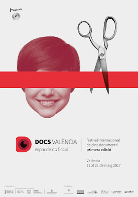 Festival DocsValència