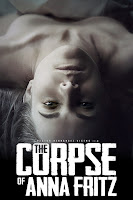 (18+) The Corpse of Anna Fritz (2015) Full Movie [Spanish-DD5.1] 720p BluRay ESubs Download