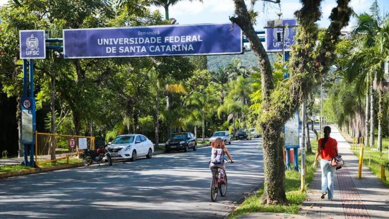 UFSC disponibiliza curso de Metodologia Científica - online e gratuito!