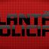 Policia militar evita que mulheres fossem estupradas e queimadas em Juazeiro-Ba