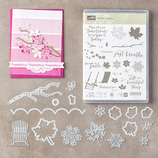 https://www.stampinup.com/ECWeb/ProductDetails.aspx?productID=145348