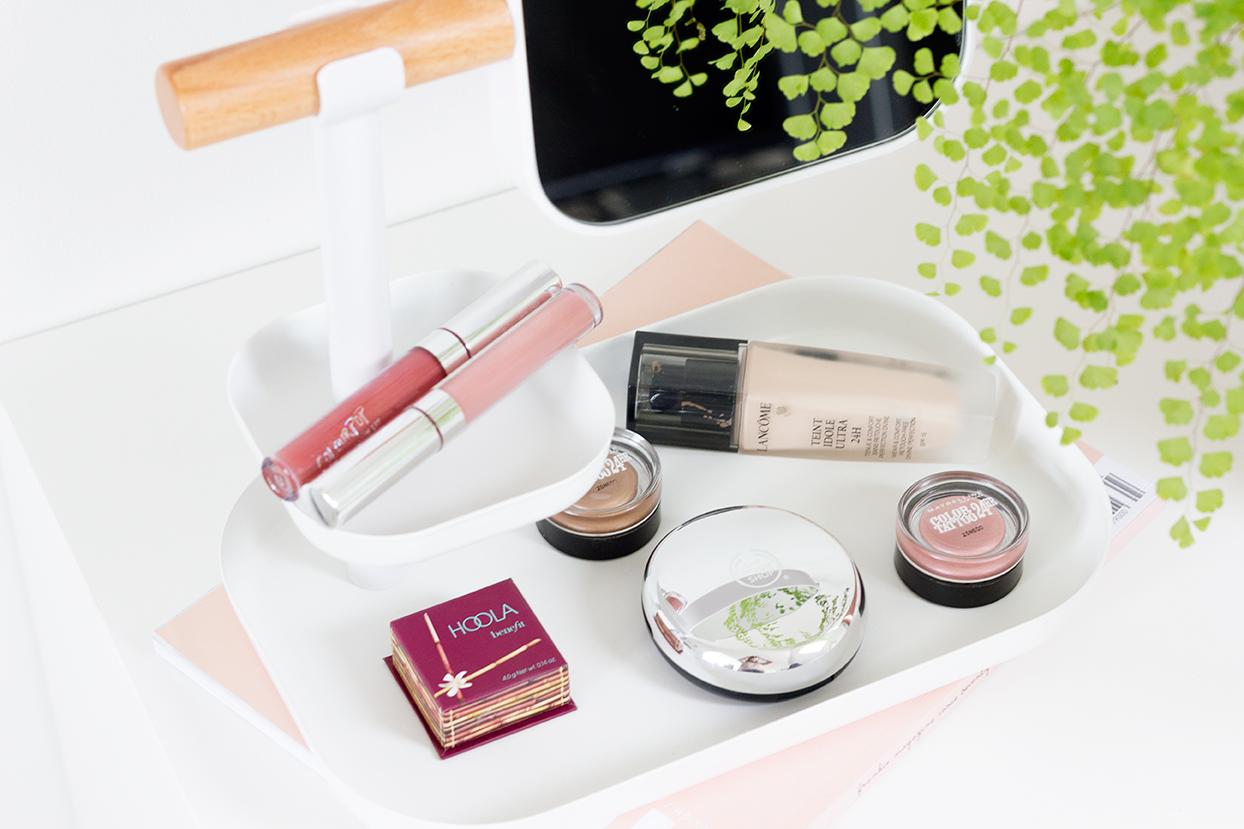 Blogger de Beleza