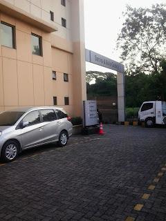 Honda Bantar Gebang - Harga Brio Mobilio