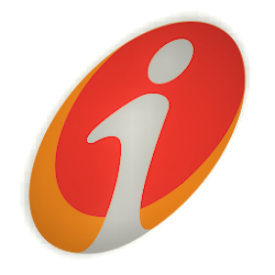 ICICI Bank Customer Care Toll-Free No, eMail (Contact Us 24×7)