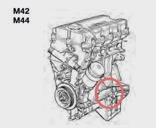 300 Ci Ford Industrial Engine. 300. Tractor Engine And