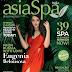 AsiaSpa India – January-February 2018