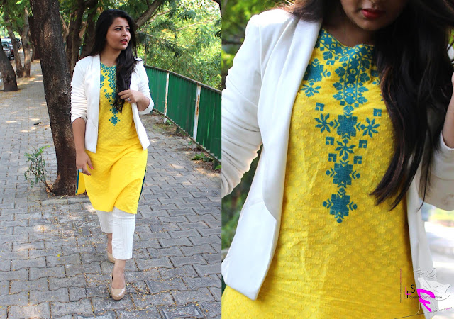 latest-fashion-tends-for-college-hindi