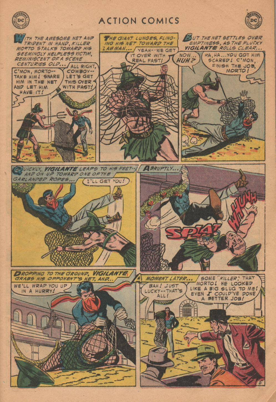 Action Comics (1938) 197 Page 28