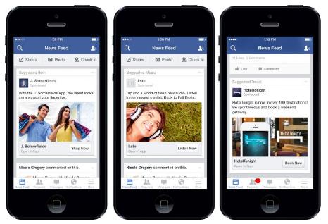 Mobile Facebook Login Home Page - ArkanPost on facebook sign up page, facebook log out, facebook about us page, facebook login screen,