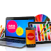 Website Designing & Devolopment Services in Ahmednagar