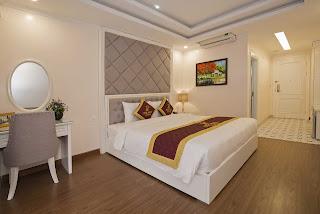 Praha-sapa-hotel-room