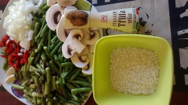 Arroz-caldoso-verduras-trufa-blanca-1