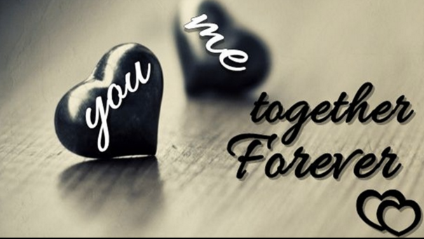 together forever love images download for whatsapp