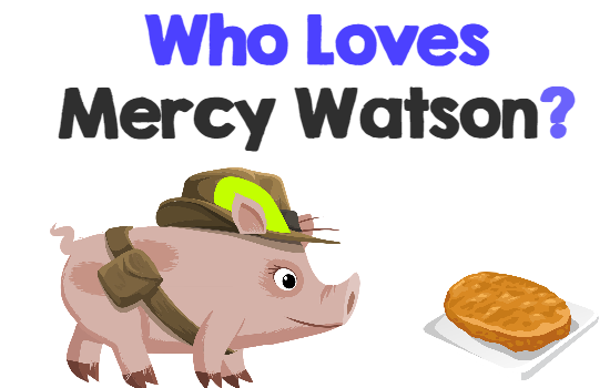 The Mercy Watson Series has become a favorite of many kiddos ready to read chapter books. Check out this post for ways you can highlight the books in your classroom.