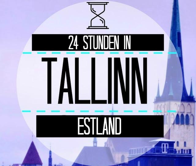 Tallinn,Estland
