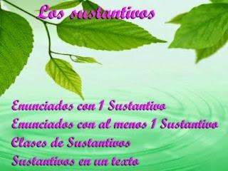 http://www.juntadeandalucia.es/averroes/colegiovirgendetiscar/profes/trabajos/palabras/sustantivos1.html