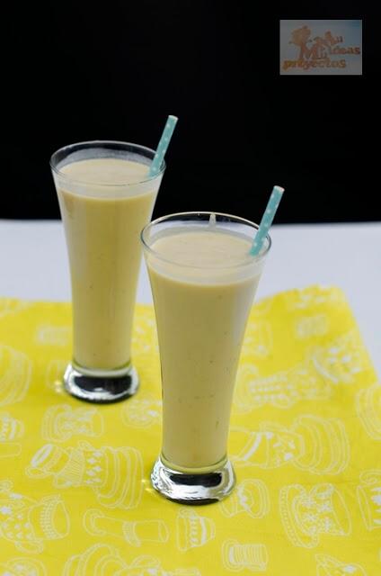 smoothie-platano-mantequilla-cacahuete1