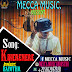 AUDIO | Mecca Music_-_Kiherehere.[Download Audio.