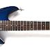 ALP Leaf-200 – Under $400 Headless Electric Guitar
