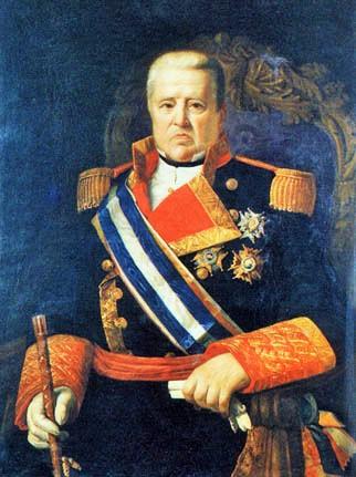 Contando historias antiguas de militares capitanes generales de la armada espa ola xxi for Javier ruiz hidalgo