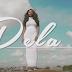 Download New Video : Dela - Paza Sauti { Official Video }