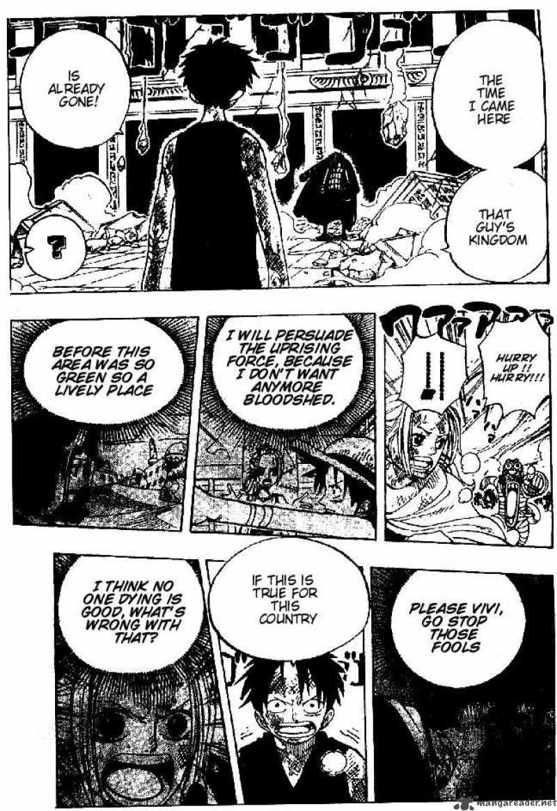 One Piece 204
