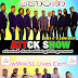SEEDUWA SAKURA & PURPLE RANGE ATTACK SHOW LIVE IN HORANA 2017-09-27