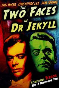 Watch The Two Faces of Dr. Jekyll Online Free in HD