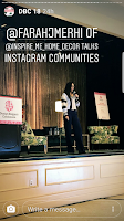 Design Biz What We Learned While at the Design Bloggers Conference, Interior Design Business, amy flurry, miles redd, Jamie drake, dbcla, blogger inspire me home,