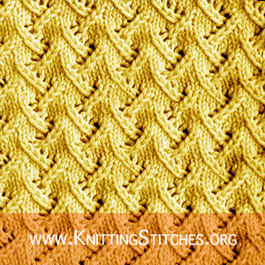 Knits, Knitting stitches, Knitting patterns, Free Pattern for Ladies Cardigan, Gents Sweater & Baby sweater  #knittingstitches #knittingpattern