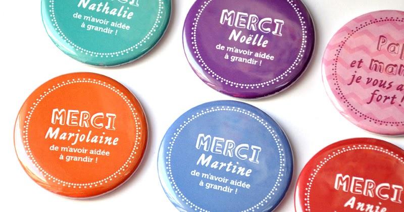 bulles de neige badges personnalis s evjf mariage anniversaire magnets remerciement nounou. Black Bedroom Furniture Sets. Home Design Ideas