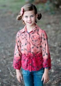 Childrenhairstyles22 Tween Girls Hairstyles
