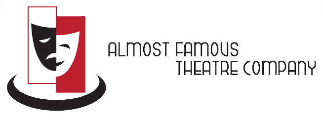 Almost Famous Theatre Company presents