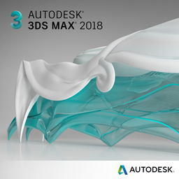 Autodesk 3ds Max 2018.4 Full Version Free Download