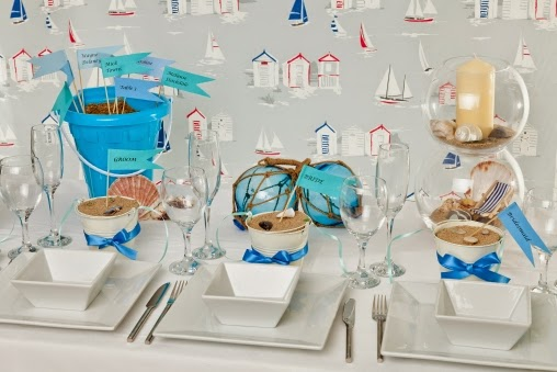 Seaside wedding decorations images wedding decoration ideas seaside themed wedding ideas image collections wedding decoration junglespirit Image collections