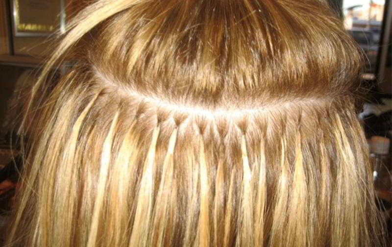 Tips Sederhana Untuk Merawat Ekstensi Rambut -  Tips Untuk Merawat Ekstensi Rambut, Solusi cepat, Rahasia Untuk memiliki Rambut Panjang dan Tebal dalam waktu singkat.