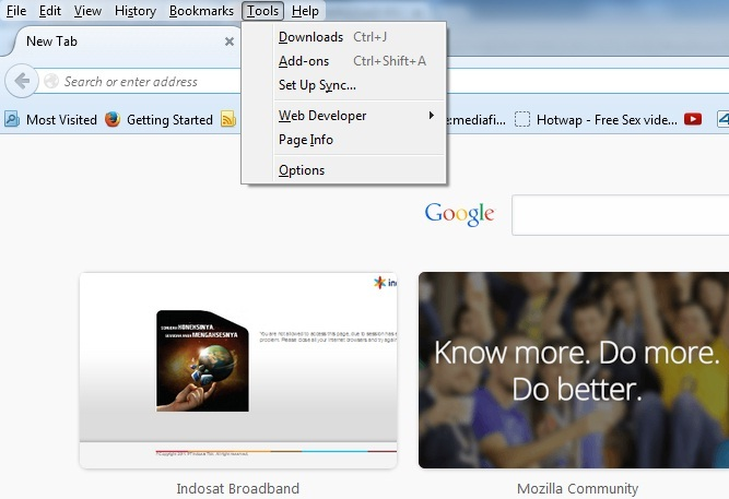 Techxoners: idm cc add-ons 7. 3. 91 for firefox free download.