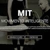 Curso Completo Formação MIT - Movimento Inteligente