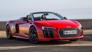 Audi R Spyder Review on 2016 audi s5, 2016 audi allroad, 2016 audi tt, 2016 audi q7, 2016 maserati spyder, 2016 audi sq5 tdi, 2016 audi a6 avant wagon, 2016 audi a4, 2016 audi rs4, 2016 audi a5, 2016 audi rs5, 2016 audi a8, 2016 audi super car, 2016 audi a7, 2016 audi rs3, 2016 audi s6 avant, 2016 audi s4, 2016 audi s7 sportback, 2016 audi q5 suv, 2016 fiat 500 spyder,